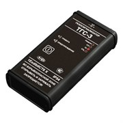 Газосигнализатор ТГС-3 М-К
