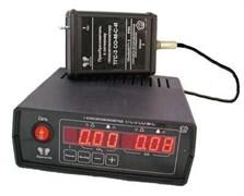 Газосигнализатор ТГС-3 М-СО