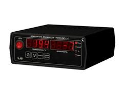 Электронный гигрометр ИВГ-1/1-С-2А