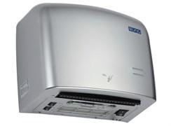 Высокоскоростная сушилка для рук (пластик белый) BXG-JET-5500С