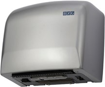Высокоскоростная сушилка для рук (антивандальная) BXG-JET-5300A