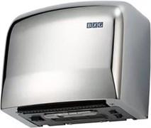 Высокоскоростная сушилка для рук (антивандальная) BXG-JET-5300AC