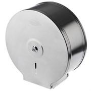 Диспенсер туалетной бумаги (антивандальный) BXG-PD-5004А