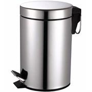 Контейнер для мусора BXG-TCR-5