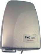 Электросушилка для рук BXG-120C