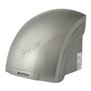 Электрическая сушилка для рук Ksitex M-2000 С
