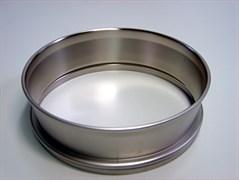Кольцо промежуточное диаметром 500 мм