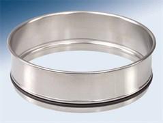 Кольцо промежуточное диаметром 200 мм