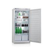 Холодильник фармацевтический ХФ-250-2 V=250 л. Н=1300 с металлической дверью