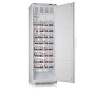 Холодильник для хранения крови ХК-400-1 V=400 л. H=1950мм