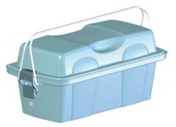 Укладка-контейнер полимерный УКП-50-01