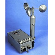 Анемометр сигнальный АС-1 с интерфейсом RS-232