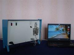 Электросолемер ГМ-2007