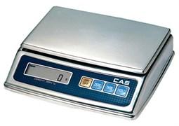 Весы порционные PW-2H