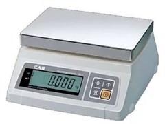 Весы порционные SW-2