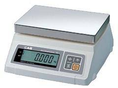 Весы порционные SW-5 (DD)