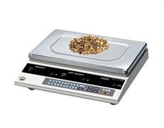 Весы счетно-порционные CS-2.5