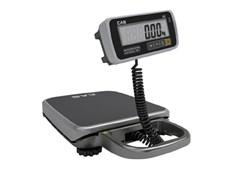 Весы товарные PB-200