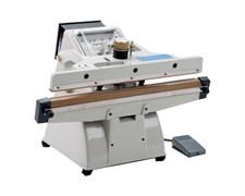 Напольный автоматический сшиватель пакетов CNA-600/5(W)