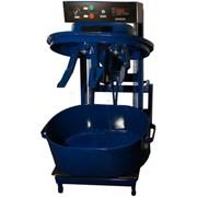 Мешалка лабораторная  (20 литров) МЛА-20