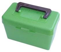 Ящик полипропиленовый 420х250х230 мм