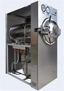 Стерилизатор паровой ГК-100-3 автомат