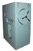 Стерилизатор паровой ГКа-100 ПЗ (полуавтоматическая модель)