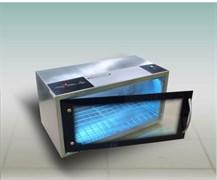 Камера УФ-бактерицидная «Ультра-лайт» средняя КБ-02-«Я-ФП»