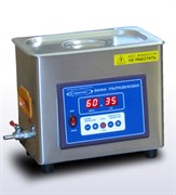 Ванна ультразвуковая ВУ-09-«Я-ФП» модель 03