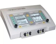 Аппарат косметологический микротоковой терапии Мустанг Физио МЭЛТ-2К-МТ