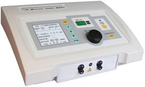 Аппарат косметологический микротоковой терапии Мустанг Физио МЭЛТ-1К-МТ