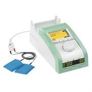 Аппарат косметологический микротоковой терапии МЭЛТ-1К
