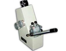 Рефрактометр ИРФ - 454 Б2М