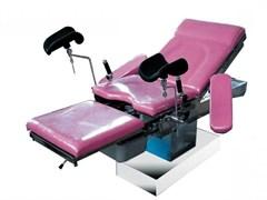 Родовая кровать, гинекологическое кресло  STARTECH, модель ST-2С (эконом)