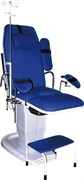 Кресло гинекологическое КГ-6-1 (пульт ножной)