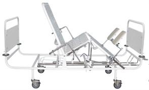Кровать травматологическая КФ4-2М