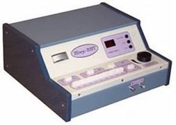 Аппарат для лечения диадинамическими токами и гальванизацией ДТГ-Тонус