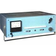 Аппарат для лечения диадинамическими токами ДТ 50-3