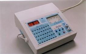 Многофункциональный физиотерапевтический аппарат АПИт «Ирга+»