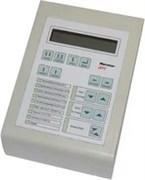 """Аппарат динамического электросна """"Магнон-ДКС"""" – компьютерный вариант (USB-интерфейс, 2 канала, с регулировкой длительности импульса, с памятью 30 методик, с возможностью работы без ПК)"""