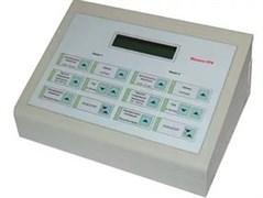 Аппарат противоболевой для внутритканевой электростимуляции и чрескожной электронейростимуляции Магнон-ПРБ