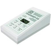 Аппарат транскраниальной стимуляции Трансаир-03 (врачебный 2-х  программный)