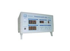 Аппарат транскраниальной стимуляции Трансаир-05 (полипрограммный)