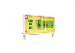 Аппарат транскраниальной стимуляции Трансаир-07 (сурдологический)