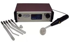 Аппарат для лечения токами надтональной частоты Ультратон-Эма-Н