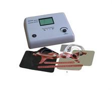 Аппарат стимуляции и электротерапии многофункциональный Элескулап (5 режимов амплипульстерапии+диадинам.+анальгезия+электросон+электрофорез/гальв.+электростимуляция)