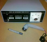 Аппарат ультразвуковой терапии 1.01Ф