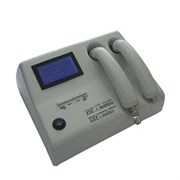 Аппарат ультразвуковой терапии 3.01Ф