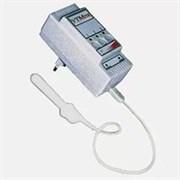Устройство термомагнитное для лечения заболеваний прямой кишки УТМпК-01