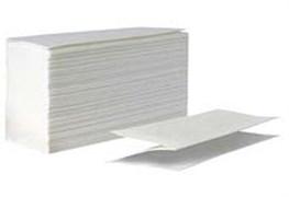 Бумажные полотенца Элит Тренд